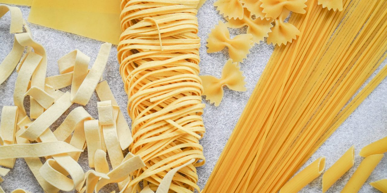 Prepared Foods and Homemade Specialties